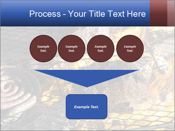 0000085567 PowerPoint Template - Slide 93