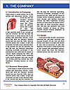 0000085567 Word Templates - Page 3