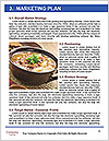 0000085567 Word Templates - Page 8
