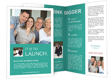 0000085568 Brochure Template