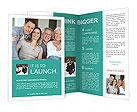 0000085568 Brochure Templates