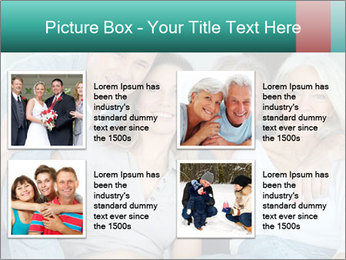 0000085568 PowerPoint Template - Slide 14