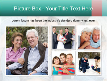 0000085568 PowerPoint Template - Slide 19