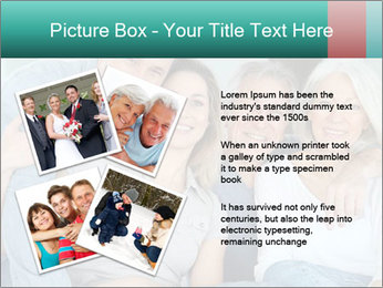 0000085568 PowerPoint Template - Slide 23