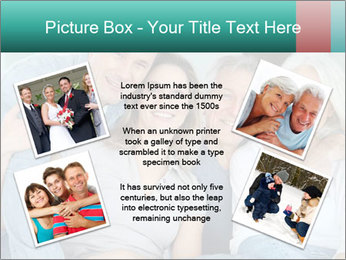 0000085568 PowerPoint Template - Slide 24