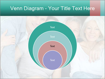 0000085568 PowerPoint Template - Slide 34