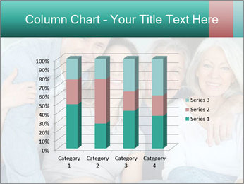 0000085568 PowerPoint Template - Slide 50