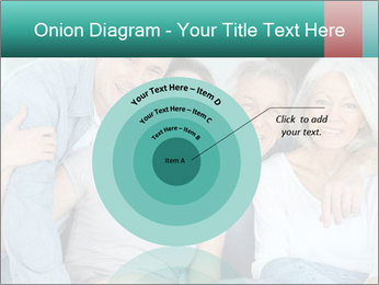 0000085568 PowerPoint Template - Slide 61