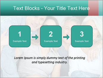 0000085568 PowerPoint Template - Slide 71