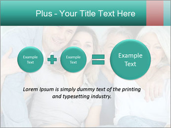 0000085568 PowerPoint Templates - Slide 75