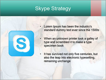 0000085568 PowerPoint Templates - Slide 8