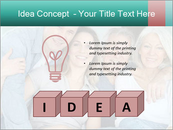 0000085568 PowerPoint Templates - Slide 80