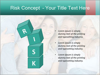 0000085568 PowerPoint Template - Slide 81