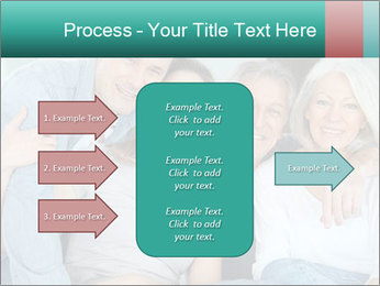 0000085568 PowerPoint Templates - Slide 85