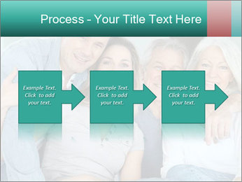 0000085568 PowerPoint Templates - Slide 88