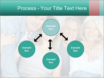 0000085568 PowerPoint Templates - Slide 91