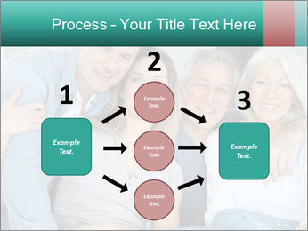 0000085568 PowerPoint Templates - Slide 92