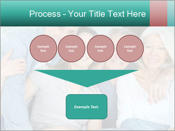 0000085568 PowerPoint Templates - Slide 93