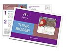 0000085569 Postcard Templates