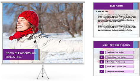 0000085569 PowerPoint Template