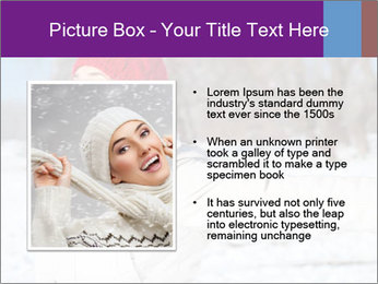 0000085569 PowerPoint Template - Slide 13