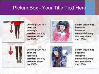 0000085569 PowerPoint Template - Slide 14