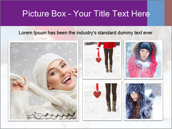 0000085569 PowerPoint Template - Slide 19
