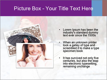 0000085569 PowerPoint Template - Slide 20