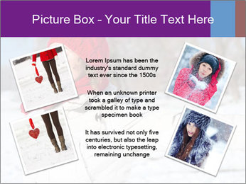 0000085569 PowerPoint Template - Slide 24