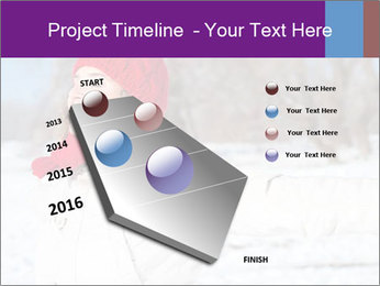 0000085569 PowerPoint Template - Slide 26