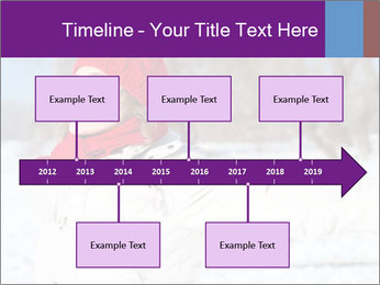 0000085569 PowerPoint Template - Slide 28