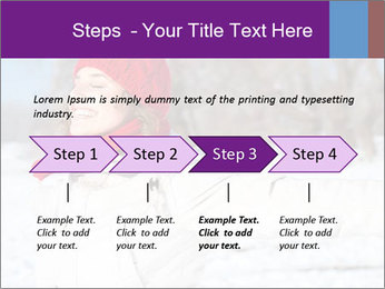 0000085569 PowerPoint Template - Slide 4