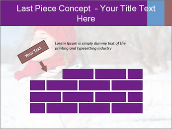 0000085569 PowerPoint Template - Slide 46