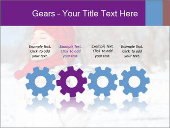0000085569 PowerPoint Template - Slide 48