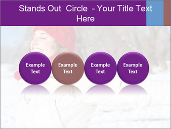 0000085569 PowerPoint Template - Slide 76