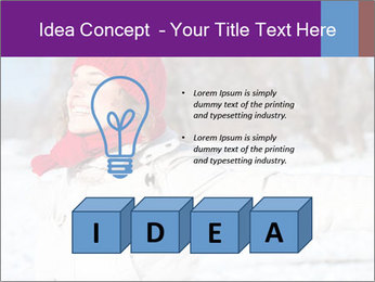 0000085569 PowerPoint Template - Slide 80