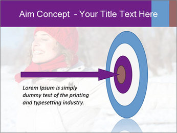 0000085569 PowerPoint Template - Slide 83