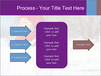0000085569 PowerPoint Template - Slide 85