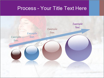 0000085569 PowerPoint Template - Slide 87