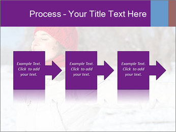 0000085569 PowerPoint Template - Slide 88