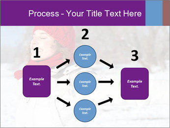 0000085569 PowerPoint Template - Slide 92