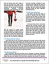 0000085569 Word Template - Page 4
