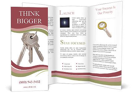 0000085570 Brochure Template