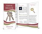 0000085570 Brochure Templates