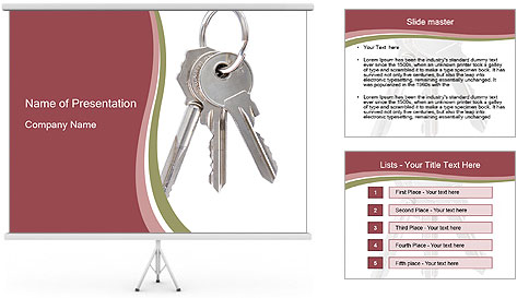 0000085570 PowerPoint Template