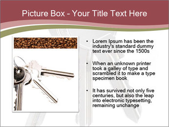 0000085570 PowerPoint Template - Slide 13