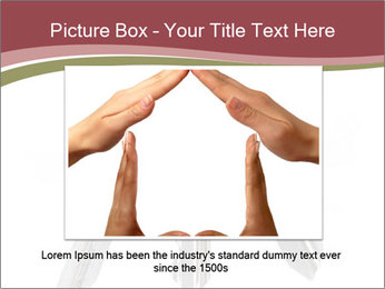 0000085570 PowerPoint Template - Slide 15