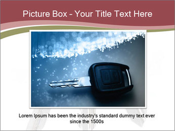 0000085570 PowerPoint Template - Slide 16
