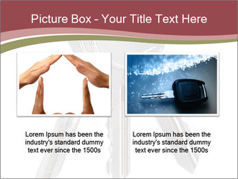 0000085570 PowerPoint Template - Slide 18
