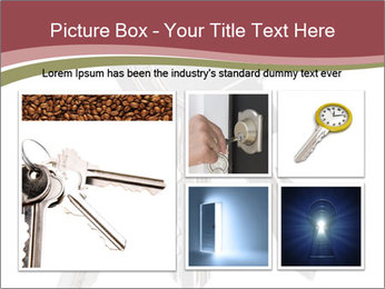 0000085570 PowerPoint Template - Slide 19